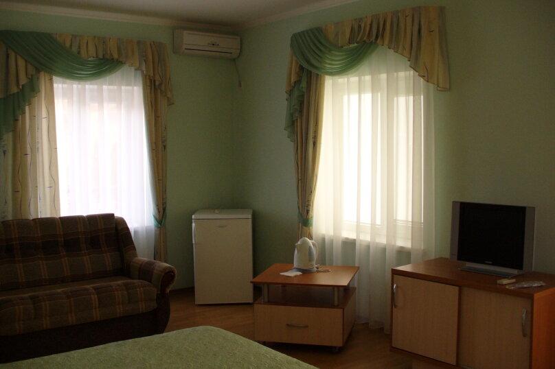 """Гостевой дом """"На Табачной 20"""", Табачная улица, 20 на 8 комнат - Фотография 43"""