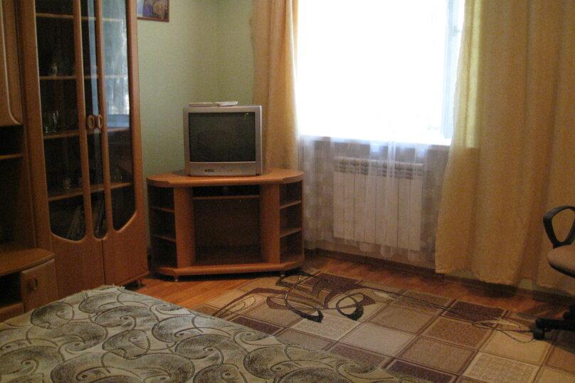 Дом под ключ., Мопровский переулок, 3, Феодосия - Фотография 1
