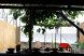 Двухместный , улица Одоевского, 97, Лазаревское - Фотография 10