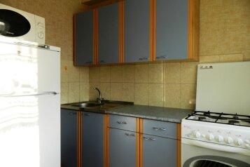 1-комн. квартира, 32 кв.м. на 2 человека, Пражская улица, 17, Площадь Ленина, Волгоград - Фотография 3