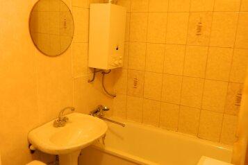 1-комн. квартира, 32 кв.м. на 2 человека, Пражская улица, 17, Площадь Ленина, Волгоград - Фотография 4