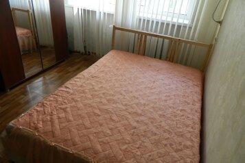1-комн. квартира, 30 кв.м. на 4 человека, Пражская улица, Площадь Ленина, Волгоград - Фотография 1