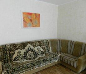 1-комн. квартира, 30 кв.м. на 4 человека, Пражская улица, Площадь Ленина, Волгоград - Фотография 3