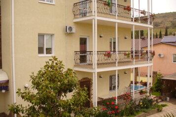 Гостевой дом, Табачная улица на 8 номеров - Фотография 3
