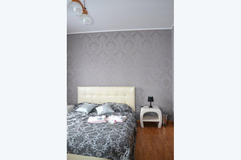 """Гостевой дом """"Вояж"""", Рассветная улица, 6 на 15 комнат - Фотография 13"""