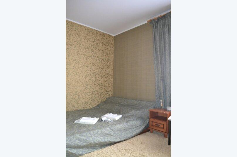 """Гостевой дом """"Вояж"""", Рассветная улица, 6 на 15 комнат - Фотография 32"""