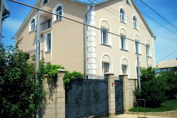 Гостевой дом, улица 50-летия Победы, 1 на 15 номеров - Фотография 1