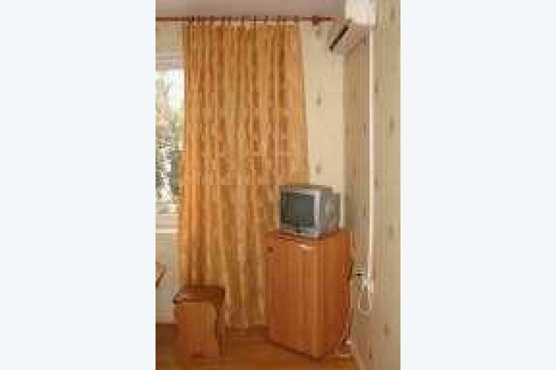 База отдыха, 120 кв.м. на 3 человека, 3 спальни, Морская улица, 20, Саки - Фотография 5