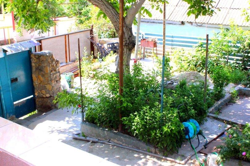 Дом на Хасановской, Хасановская улица, 8 на 6 комнат - Фотография 1