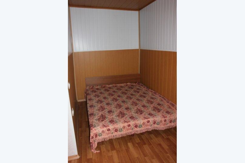 Дом на Хасановской, Хасановская улица, 8 на 6 комнат - Фотография 19