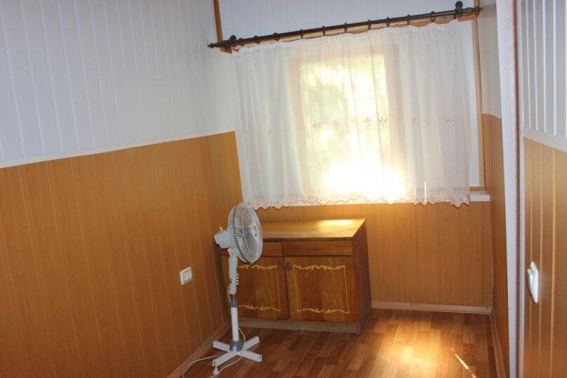 Дом на Хасановской, Хасановская улица, 8 на 6 комнат - Фотография 20