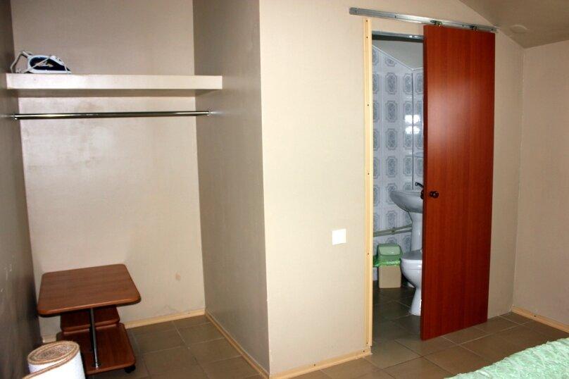 Дом на Хасановской, Хасановская улица, 8 на 6 комнат - Фотография 35