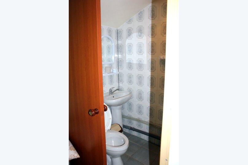 Дом на Хасановской, Хасановская улица, 8 на 6 комнат - Фотография 30