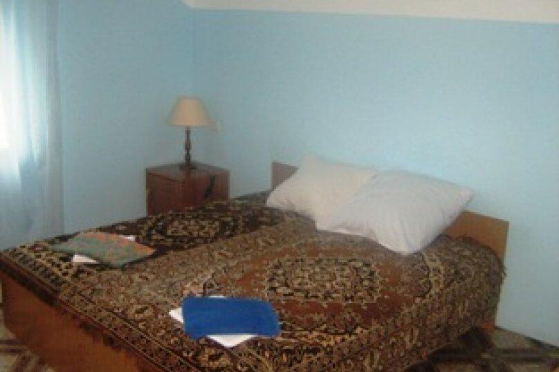 Мини гостиница ,,, улица Павлика Морозова, 8 на 22 комнаты - Фотография 18