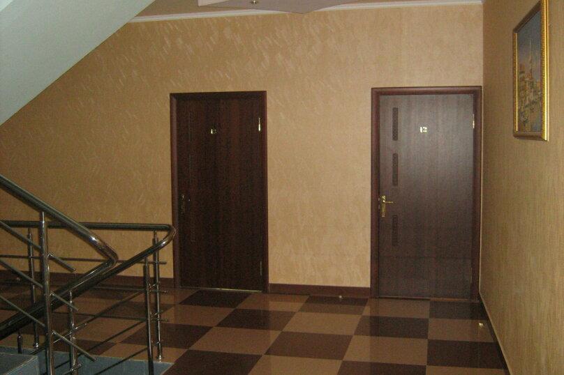 Мини гостиница ,,, улица Павлика Морозова, 8 на 22 комнаты - Фотография 13