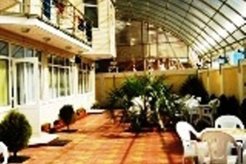 Мини гостиница ,,, улица Павлика Морозова, 8 на 22 комнаты - Фотография 4