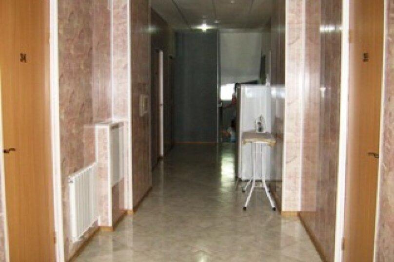 Мини гостиница ,,, улица Павлика Морозова, 8 на 22 комнаты - Фотография 6
