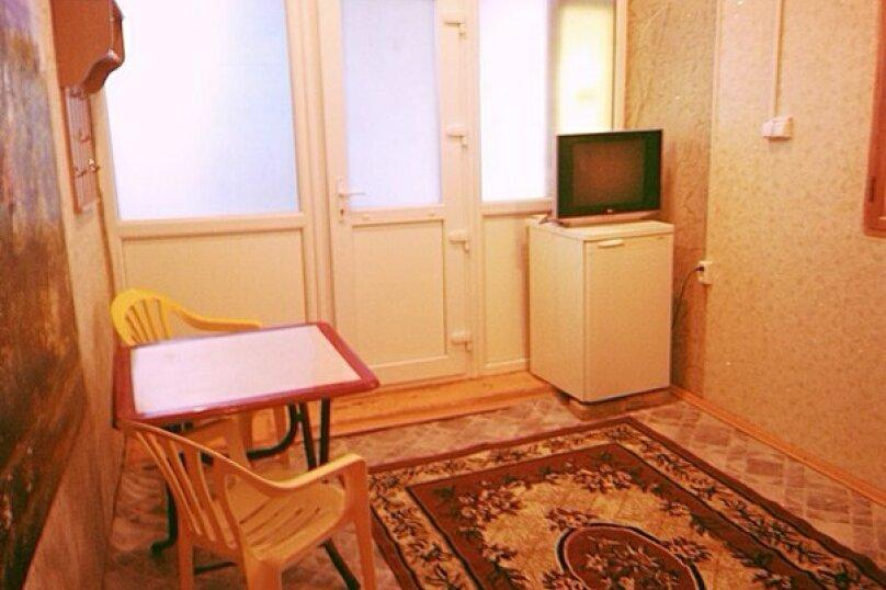 Альбатрос2, улица Истрашкина, 7А на 6 номеров - Фотография 3