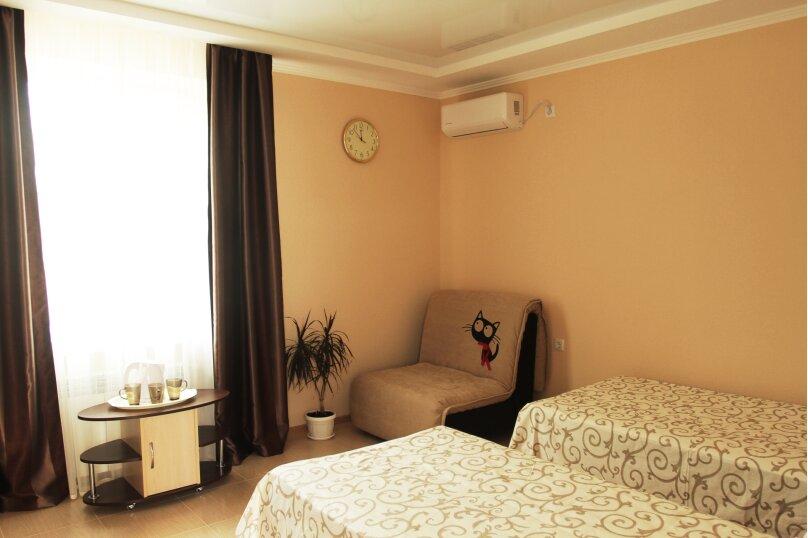 гостевой домик 'Kris', улица Краевского, 9 на 20 комнат - Фотография 30