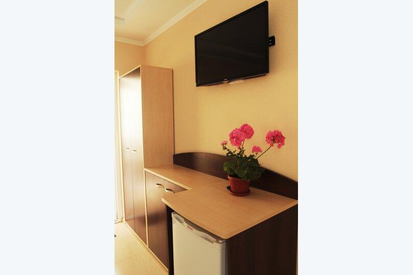 гостевой домик 'Kris', улица Краевского, 9 на 20 комнат - Фотография 32