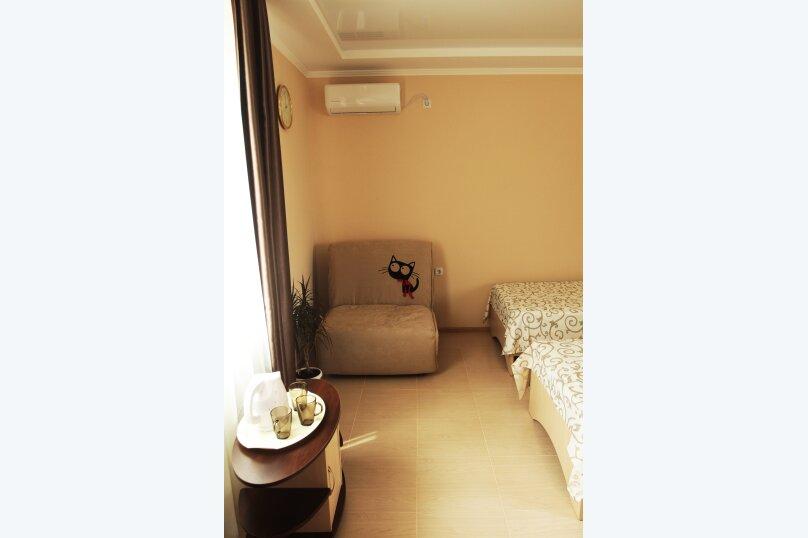 гостевой домик 'Kris', улица Краевского, 9 на 20 комнат - Фотография 33