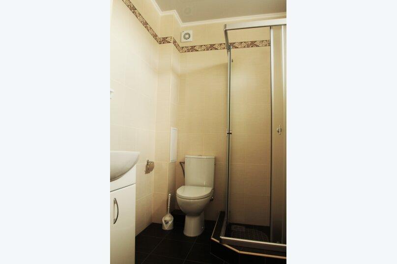 гостевой домик 'Kris', улица Краевского, 9 на 20 комнат - Фотография 34