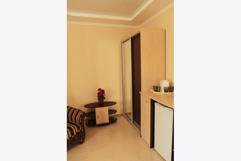 гостевой домик 'Kris', улица Краевского, 9 на 20 комнат - Фотография 17