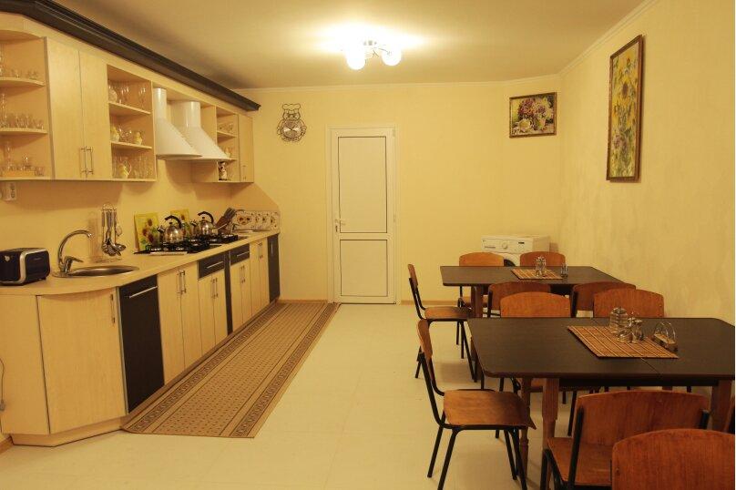 гостевой домик 'Kris', улица Краевского, 9 на 20 комнат - Фотография 4