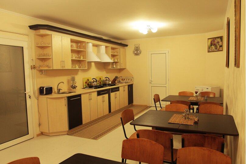 гостевой домик 'Kris', улица Краевского, 9 на 20 комнат - Фотография 5