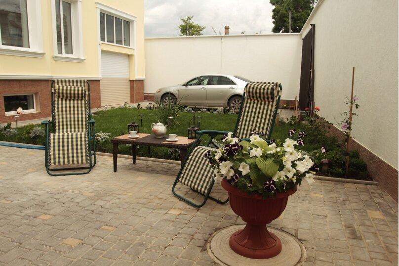 гостевой домик 'Kris', улица Краевского, 9 на 20 комнат - Фотография 6
