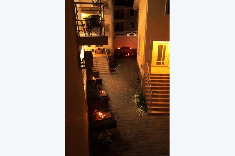 гостевой домик 'Kris', улица Краевского, 9 на 20 комнат - Фотография 8
