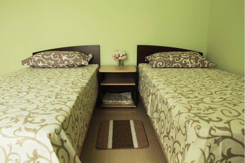 гостевой домик 'Kris', улица Краевского, 9 на 20 комнат - Фотография 27