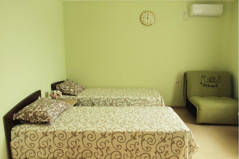 гостевой домик 'Kris', улица Краевского, 9 на 20 комнат - Фотография 28