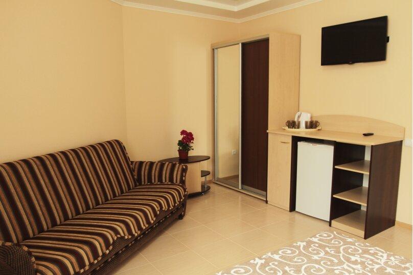 гостевой домик 'Kris', улица Краевского, 9 на 20 комнат - Фотография 19