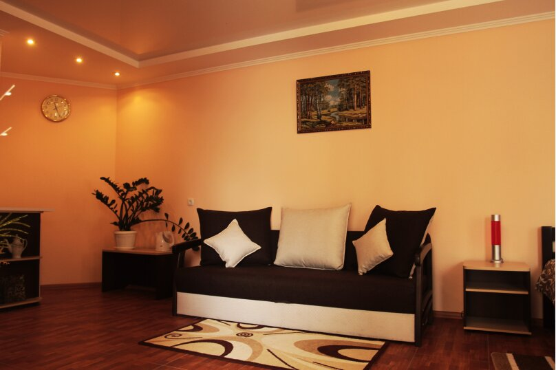 гостевой домик 'Kris', улица Краевского, 9 на 20 комнат - Фотография 12