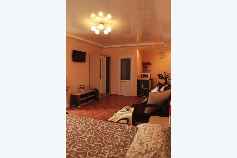 гостевой домик 'Kris', улица Краевского, 9 на 20 комнат - Фотография 13