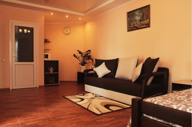 гостевой домик 'Kris', улица Краевского, 9 на 20 комнат - Фотография 14