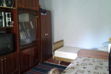 Отдельная комната, улица Ворошилова, Скадовск - Фотография 2