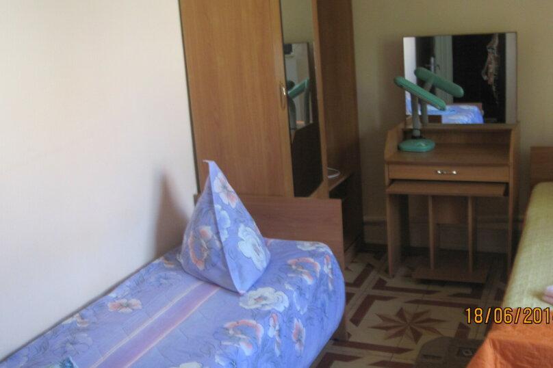 """Отель """"Балатон"""", улица Победы, 181 на 22 номера - Фотография 86"""