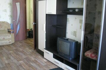 1-комн. квартира, 40 кв.м. на 3 человека, Западный , Урай - Фотография 2