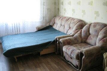 1-комн. квартира, 40 кв.м. на 3 человека, Западный , Урай - Фотография 4