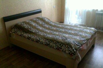 1-комн. квартира, 31 кв.м. на 3 человека, Троллейная улица, 22, Ленинский район, Новосибирск - Фотография 2