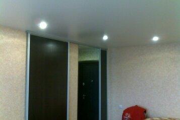 1-комн. квартира, 31 кв.м. на 3 человека, Троллейная улица, 22, Ленинский район, Новосибирск - Фотография 4