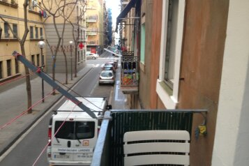 2-комн. квартира, 52 кв.м. на 4 человека, baluard, Barcelona - Фотография 2