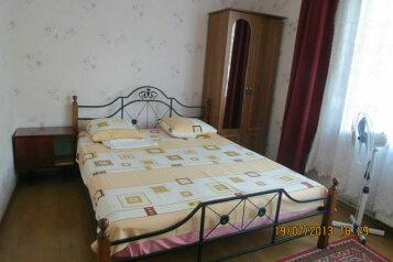 Дом рядом с морем, 90 кв.м. на 6 человек, 6 спален, Зерновская улица, 8, Феодосия - Фотография 3