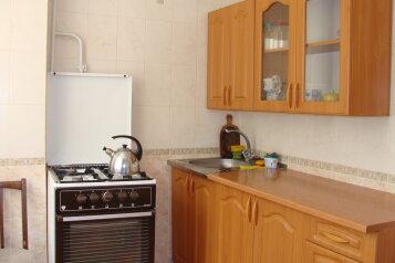 1-комн. квартира на 4 человека, проспект Ленина, Евпатория - Фотография 2