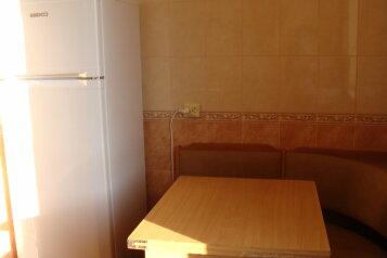 1-комн. квартира на 4 человека, проспект Ленина, Евпатория - Фотография 3