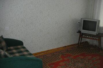 3-комн. квартира, 67 кв.м. на 6 человек, улица Карла Маркса, 124, Первомайский район, Ижевск - Фотография 3