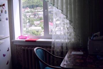 Отдельная комната, улица Братьев Ждановых, Белокуриха - Фотография 2