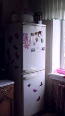 Отдельная комната, улица Братьев Ждановых, Белокуриха - Фотография 4